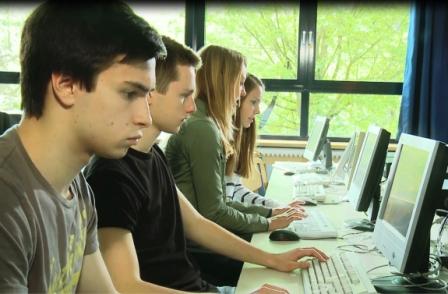 Informatik_studieren_k