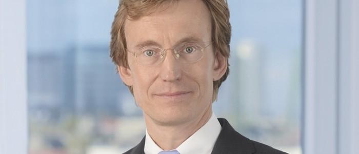 Martin Herkenrath