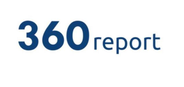 360report_logo
