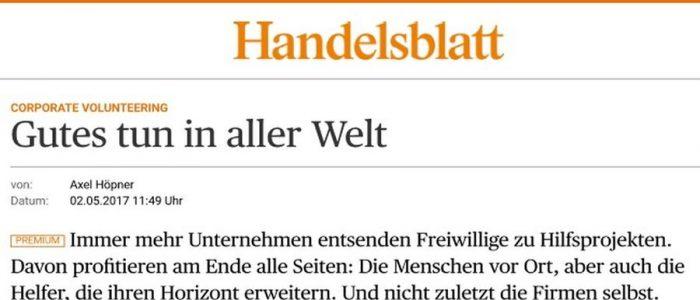 handelsblatt_1