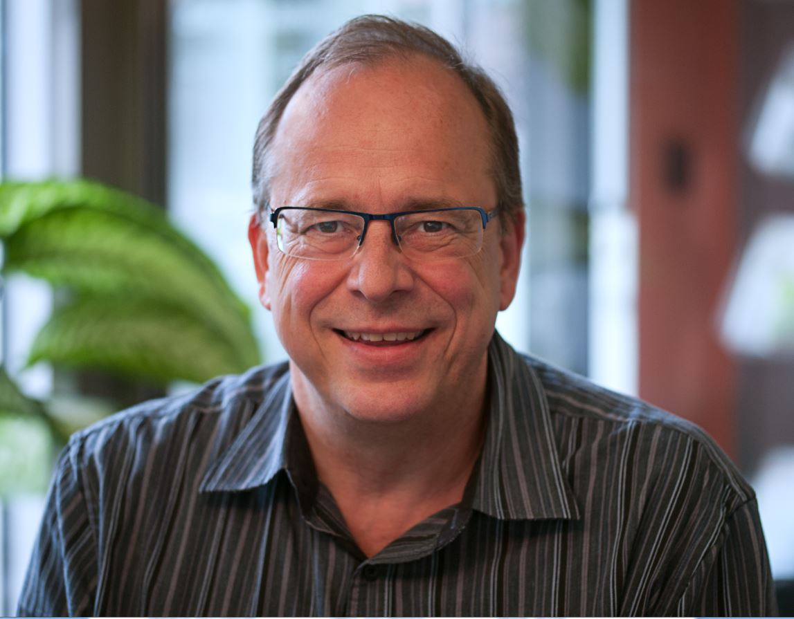 Dr Gross Nürnberg